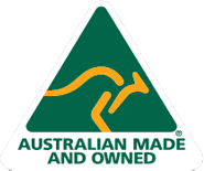 AustralianOwned